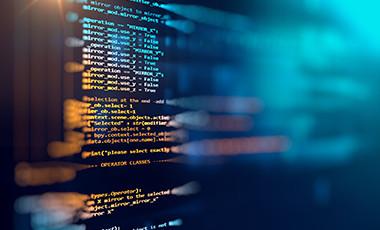 WEBシステム開発事業